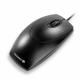 Souris filaire Optique PowerWheel Mouse 3B 1000Dpi Noir USB/PS2