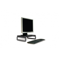 Monitor Stand Plus with SmartFit System