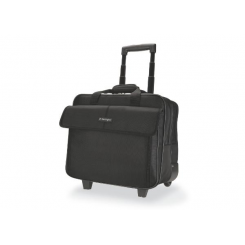 SP100 - Trolley 15.6""