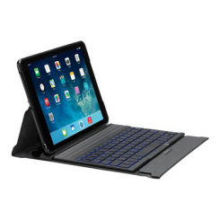 KeyFolio Exact Plus for iPad Air FR