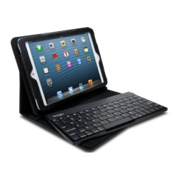 Keyfolio Pro 2 for iPad Mini FR