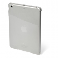 CornerCase for iPad Mini Retina - transparent