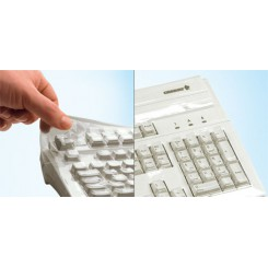 Membrane de protection 4400 Azerty