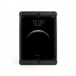 Coque renforcée BlackBelt 1st Degree pour iPad Air 2, noir