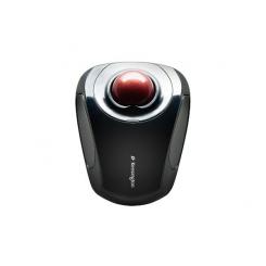 Advance Fit Wireless Trackball