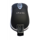Notebook Wireless Optical Mouse - 2B + scroll