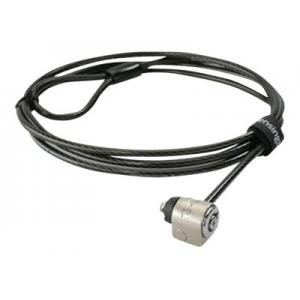 Microsaver HP Sécurity Lock KENSINGTON (version standard)