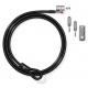 Câble ClickSafe Ultra
