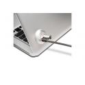 Verrou à clé MicroSaverpour ordinateur portable Ultrabook