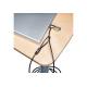 Câble à combinaison Combination Ultra Laptop Lock