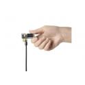 Câble ClickSafe Combination Lock