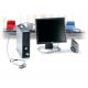 Kit de verrouillage pour PC et périphériques