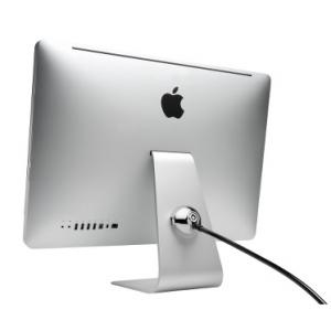 SafeDome ClickSafe Keyed Lock for iMac Universal