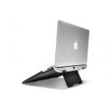 SafeDock MacBook Air Dock w/Lock