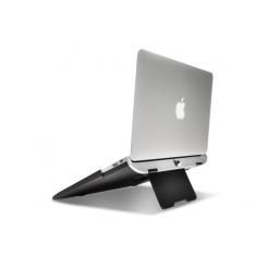 "SafeDock 11"" MacBook Air Dock w/Lock"