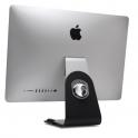 Station de verrouillage SafeStand pour iMac