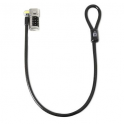 Câble ClickSafe Combination Lock Expansion Cable