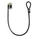 Câble ClickSafe Combination Lock Expansion Cable
