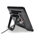 Pupitre SecureBack M Series pour iPad