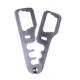 Pince antivol (protection clavier/souris)