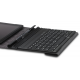 KeyFolio Exact for iPad Air FR