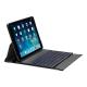 KeyFolio Exact Plus for iPad Air FR