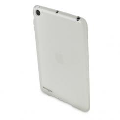 Clear Hard Back Case for iPad Mini