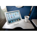 Chaise support universel pour tablettes
