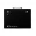 Mini batterie & chargeur pour Ipod & Iphone