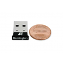 Bluetooth 2.0 USB Micro Adapter