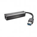 UA0000E Adaptateur Ethernet