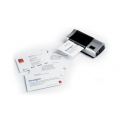 PocketScan (Scanner de cartes de visite USB2.0)