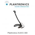 Audio 300 Micro sur pied