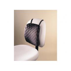 Coussins chaises